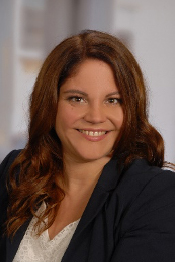Angela Zapp