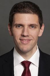 Felix Wiederstein